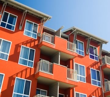 Pasadena & Houston, TX. Condo Insurance